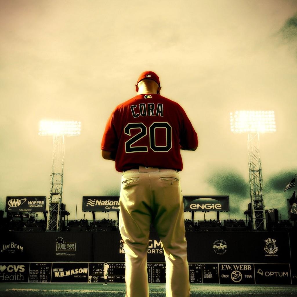 Fallout From Baseball's Sign-Stealing Scheme