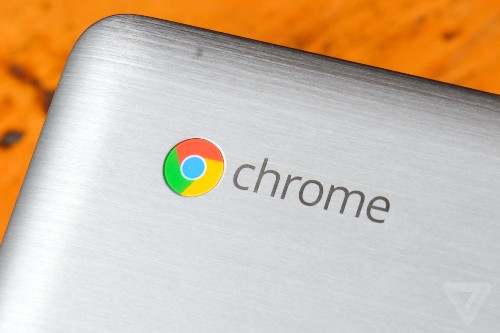 Google says there are 2 billion Chrome browsers in use today