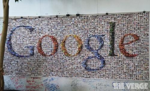 Google racing to encrypt data transfers in response to NSA surveillance