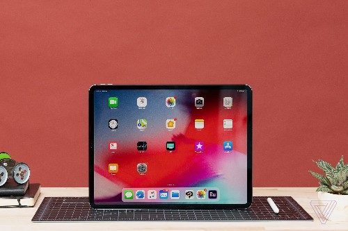 Apple's latest iPad Pros are cheaper than ever at Amazon and Best Buy