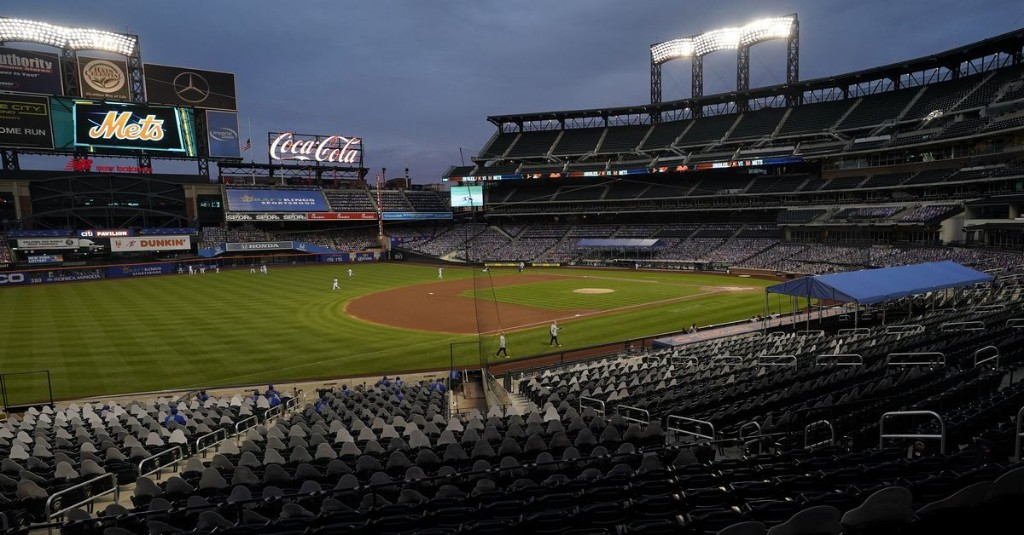 Mets will be sold to billionaire hedge fund manager