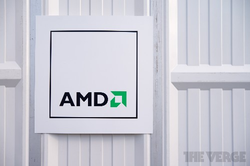 AMD goes head-to-head with Nvidia for cloud gaming dominance with new Radeon Sky series