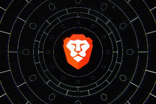 How to use Brave's tools to protect your privacy while browsing