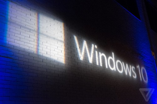 Windows 10 is the end of cloud-free computing