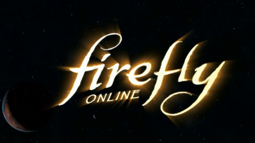 Nathan Fillion returns to his iconic role in Firefly Online