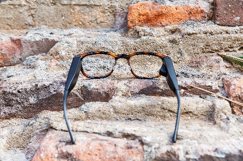 North drops the price of its Focals smart glasses by nearly half