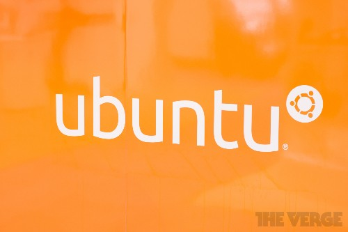 Ubuntu founder credits Android and iOS for reversing Microsoft's dominance