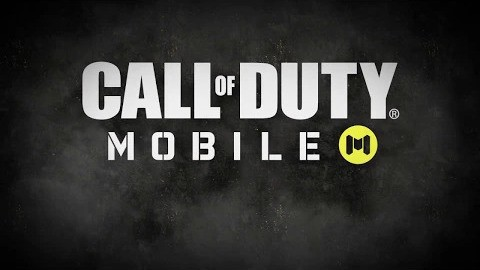 Call of Duty: Mobile is a free-to-play tour of the franchise's greatest hits