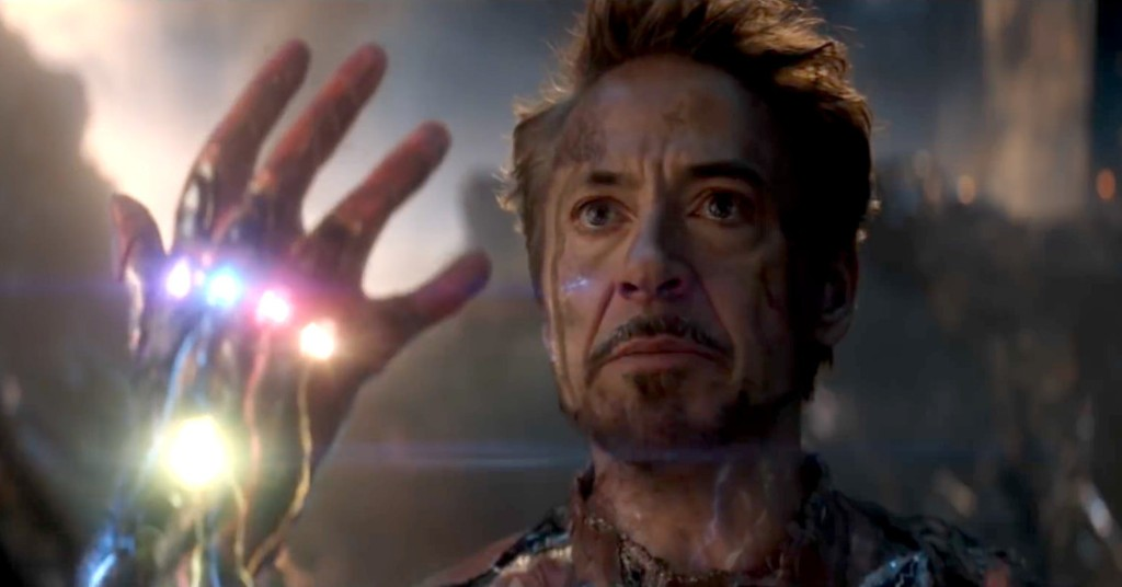 These Avengers: Endgame audience reactions will sustain us in theater-less times