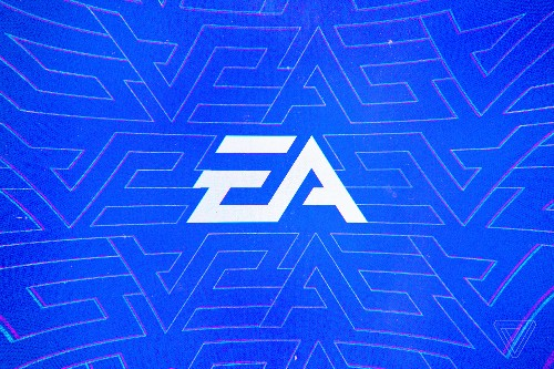 EA's cloud gaming service is launching a surprise closed beta tonight