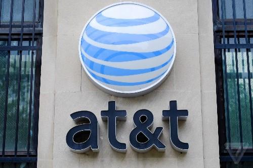 AT&T sues three former employees over secret phone-unlocking scheme