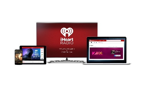 iHeartRadio is the fastest growing music service no one is talking about