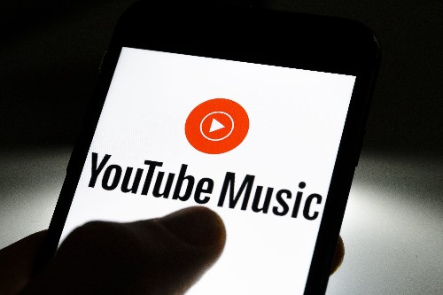 YouTube is changing how it counts views for record-breaking music videos after controversy