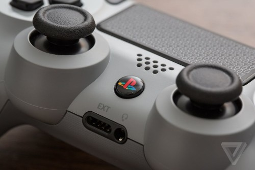 The long-delayed PlayStation 4 will arrive in China March 20th