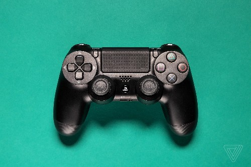 The PlayStation's X button is apparently called the 'cross' button