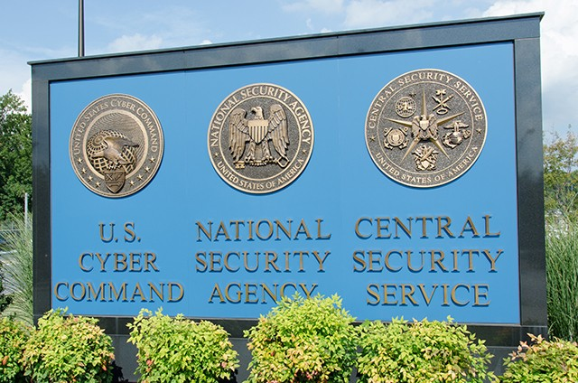 New documents reveal which encryption tools the NSA couldn't crack