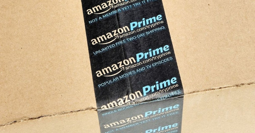 How Amazon Tricks You Into Thinking It Always Has the Lowest Prices