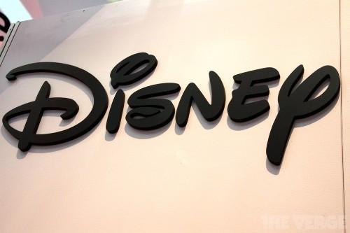 Sony and Disney begin streaming movies still in theaters in a bold move against piracy