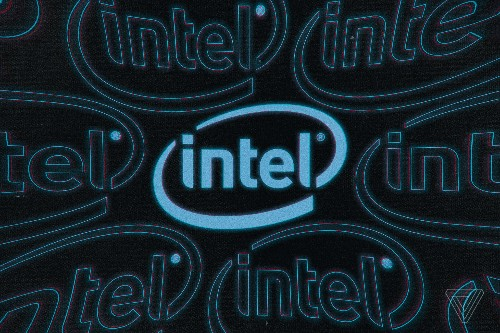 Intel pledges to release data on race and gender pay gap