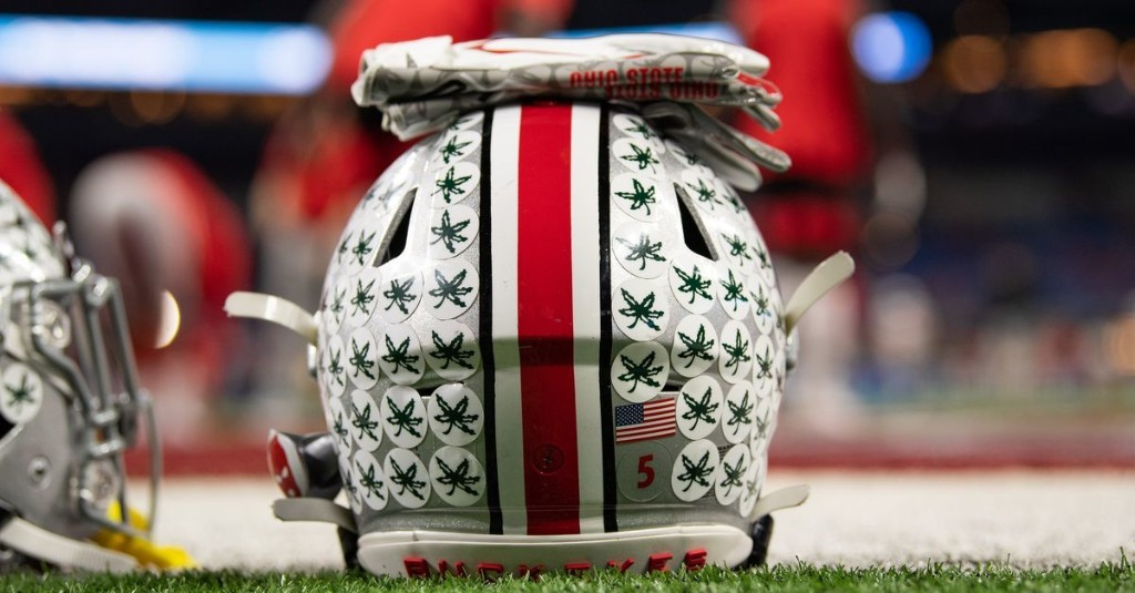 The most intriguing opponents Ohio State football has yet to play