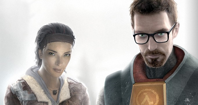 'Half-Life 3' trademark disappears from European system, dampening fans' dreams