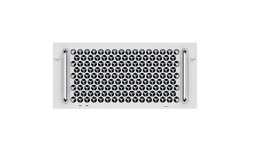 Apple's rack-mounted Mac Pro variant is now available to order