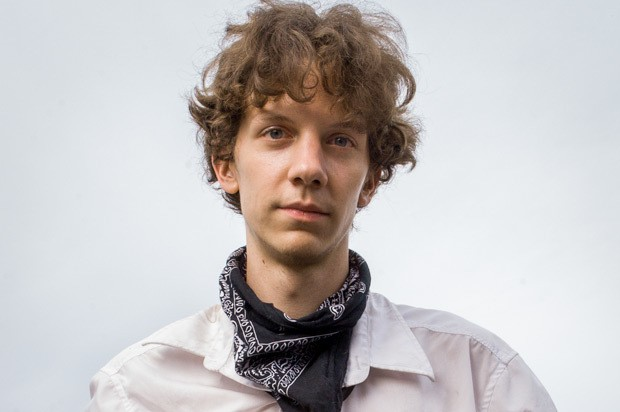LulzSec hacker Jeremy Hammond pleads guilty to role in Stratfor leak
