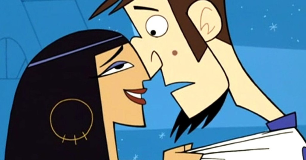 Spider-Verse producers Lord and Miller return to MTV for Clone High revival