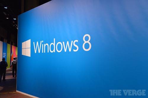 Windows 8 Mail update now available, Google Calendar support removed for existing users
