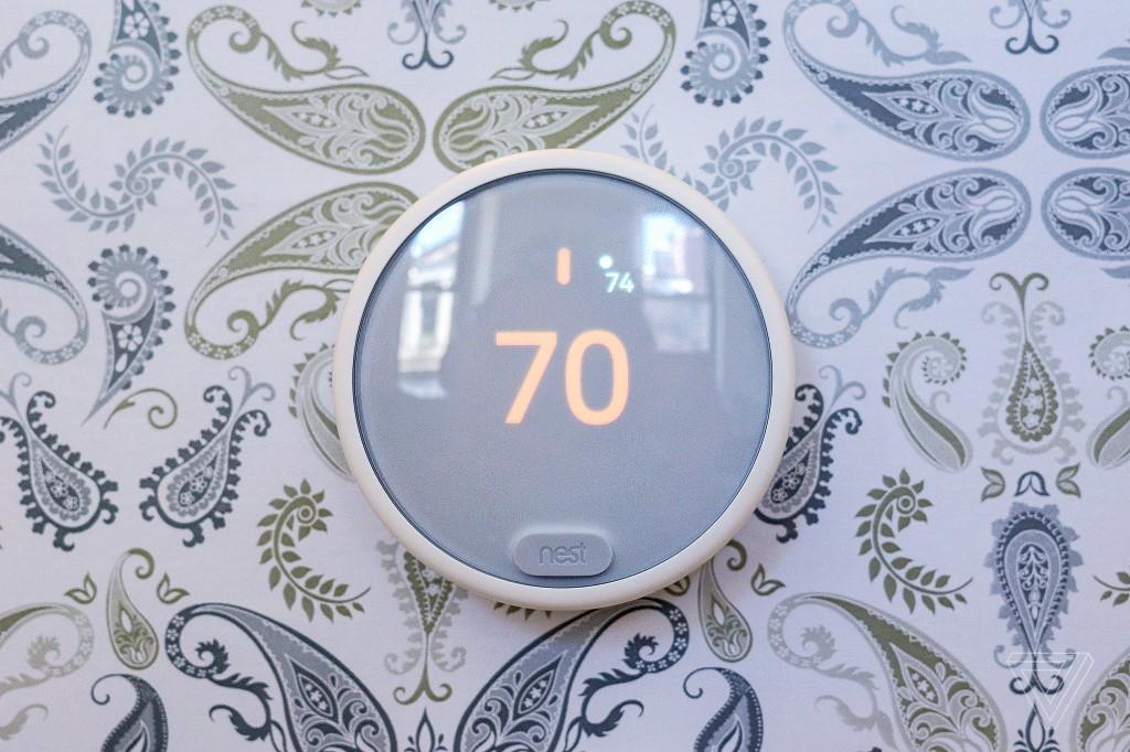Google's Nest changes risk making the smart home a little dumber