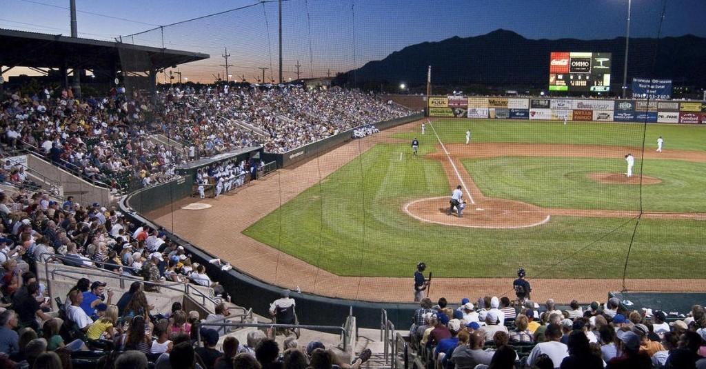 Changes on the minor league landscape jeopardize important slice of Americana