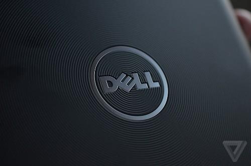 Dell's $67 billion EMC deal will transform it into an enterprise giant