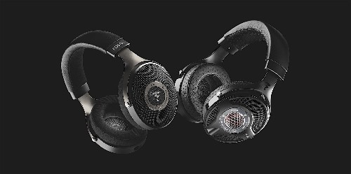The Verge 2016 tech report cards: Headphones and streaming music