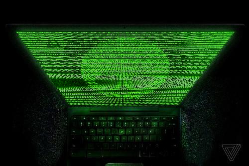 US declares North Korea the culprit behind devastating WannaCry ransomware attack