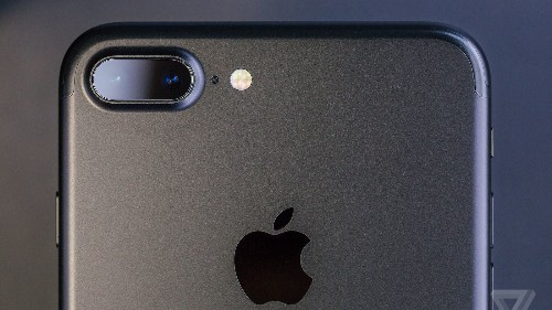 You might have to wait a bit longer for the next iPhone