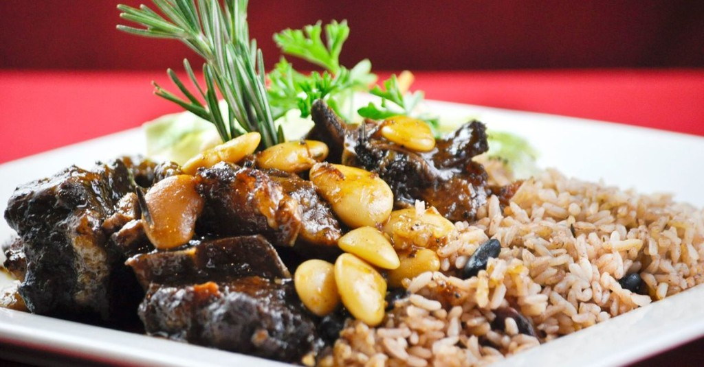 14 Jamaican Restaurants to Try Around Atlanta