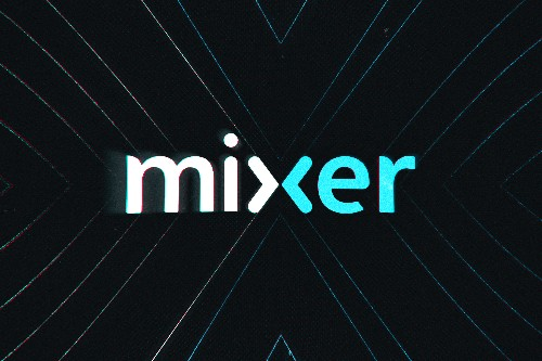 Twitch competitor Mixer adds ads, but it might be keeping the revenue for itself