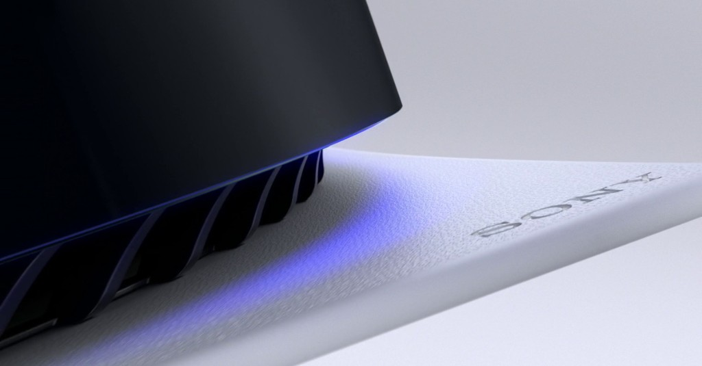 PS5 won't actively monitor or listen to your voice chat, Sony says