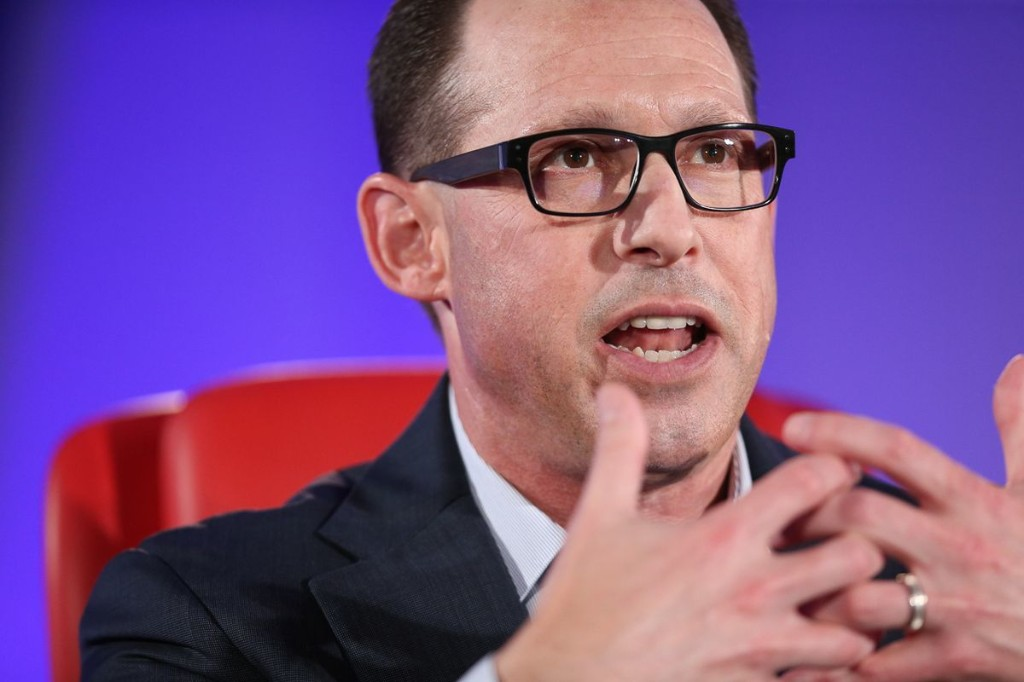AT&T to Announce a Major 'Smart Cities' Push at CES 2016