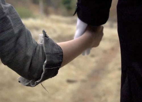 HBO's Slenderman documentary grapples with troubled teens getting lost online