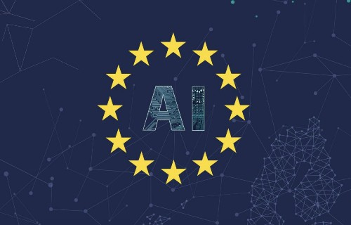 EU publishes guidelines on developing ethical AI