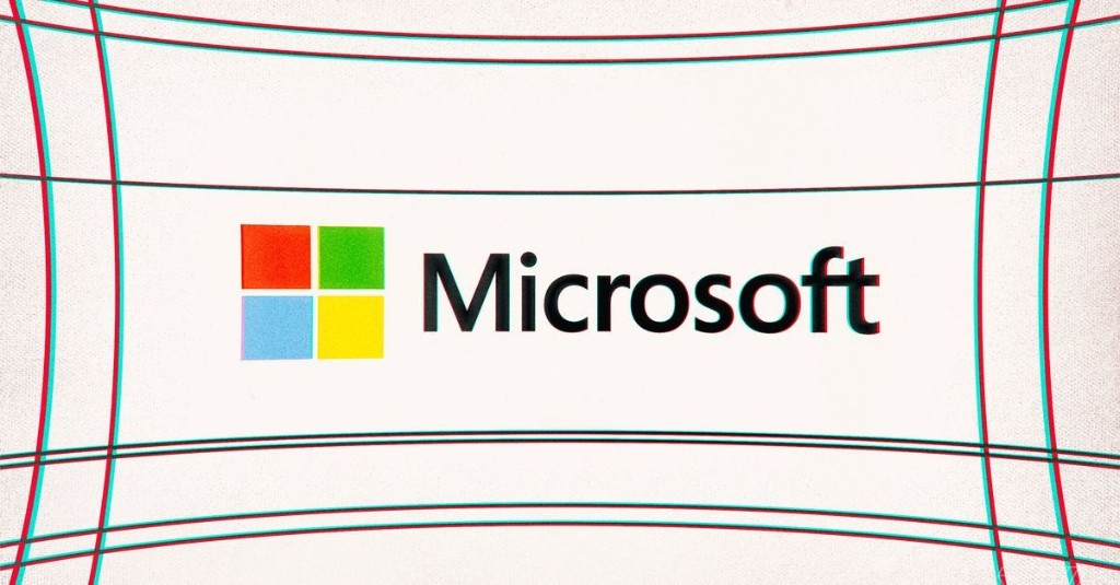 """Microsoft: Slack doesn't have the """"breadth and depth"""" to reinvent work"""