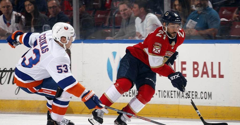 NHL, NHLPA Near Agreement on CBA, Next Season and Beyond