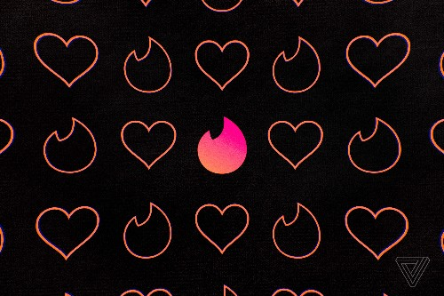 Tinder is reportedly making an apocalyptic Choose Your Own Adventure-style series