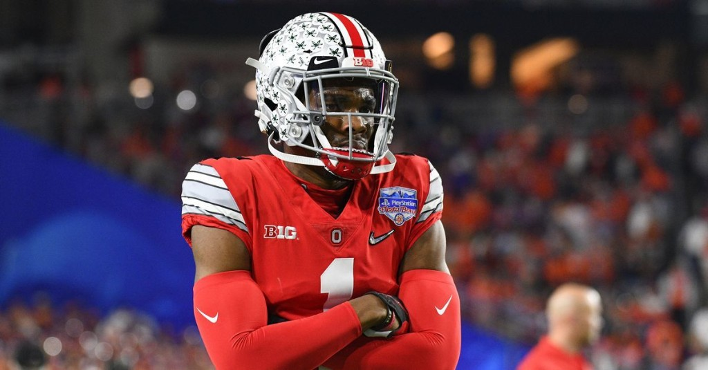 2020 NFL Mock Draft tracker 5.0: Detroit Lions post-free agency edition
