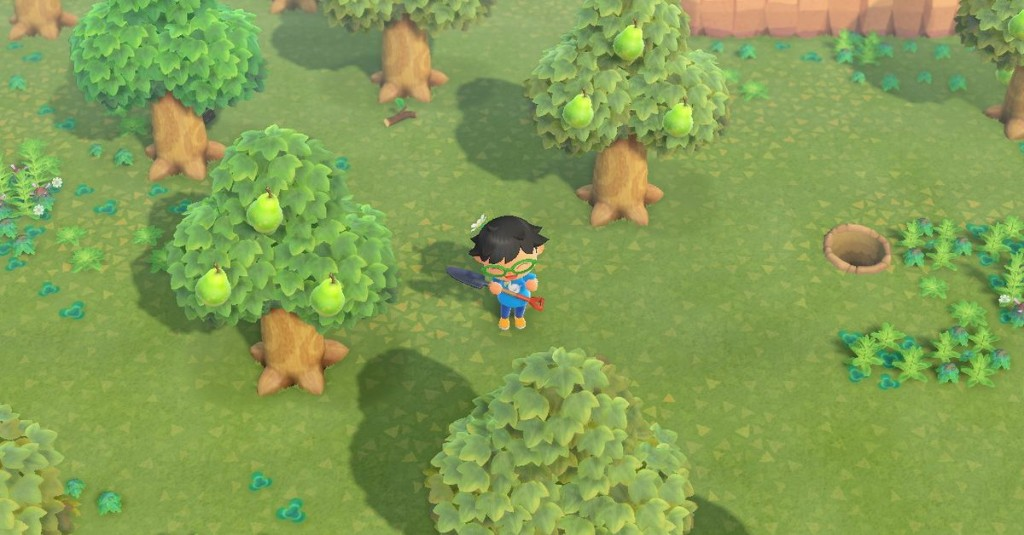 Despite updates, some Animal Crossing fans are burned out
