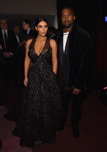 Kim and Kanye settle lawsuit against YouTube co-founder for $440,000