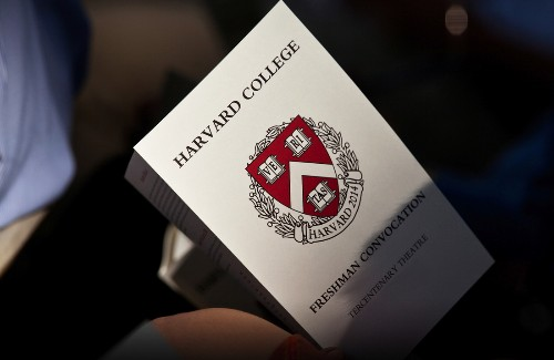 Harvard and MIT try to build a higher education in the cloud