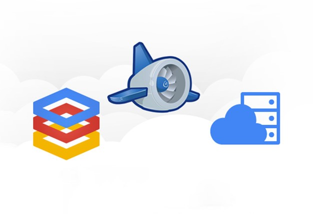 Google offers new App Engine features to chase after Amazon's cloud computing dominance