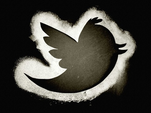 Escape from PRISM: how Twitter defies government data-sharing